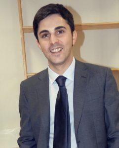 Carlo Opipari Psicologo Catanzaro Sellia Marina