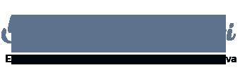 Carlo Opipari psicologo logo